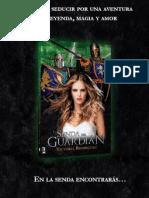 La Senda del Guardián