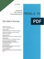 Documents Similar To Das Königreich Serbien Und Das Serbenvolk (1904)    Part 2