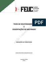 Formatacao_texto