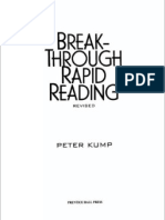 Breakthrough Rapid Reading.pdf