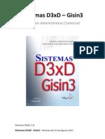 manual sistema contable gisin s3 d3xd
