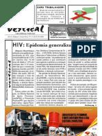 Jornal informativo