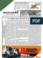 Atualidades Para Concursos 2014 c75336f763b