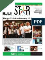 2012 Fall - Star Magazine