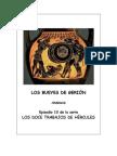 10-LOS BUEYES DE GERIÓN (ANDALUCÍA)-GUÍA DIDÁCTICA
