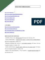 12-SITIOS WEB Y BIBLIOGRAFÍA SOBRE ASTURIAS Y CANTABRIA