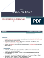 is2-t6-GestionTiempo