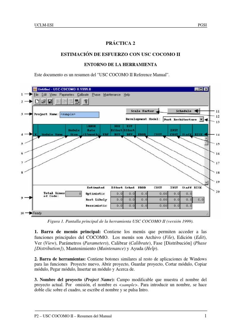 Increíble Reanudar Copiar Y Pegar Imágenes - Ejemplo De Colección De ...