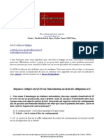 QCMdefinitionsobligations2corrigePDF