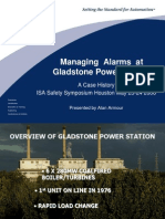 Armour Managingthealarmmanager Gladstonepower