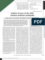 introduccion to seismology