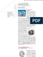Rolamentos de Rolos - Visão Rolamentos.pdf