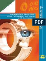 Análise de falhas em rolamentos - SNR.pdf