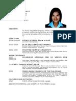 Leslie Ann Pacheco Doc (1)