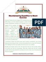 mountaineering-expedition-flag-off.pdf