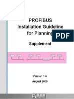 PB-Planning-Supplement 8042 V10 Aug09