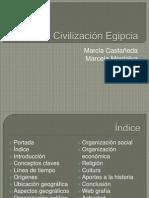 civilizacinegipcia-