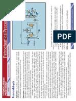 HTY-Formaldehyde.pdf