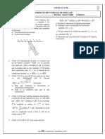 1 P FisicaIII (2)