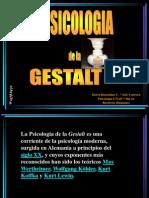 gestatlb-1210291341925825-8