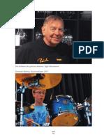 064 Altishofen DrummerMekka