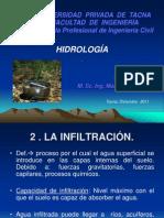 Infiltracion 02 Dic