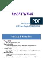 SMART WELLS - Abhishekgupta 04
