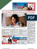 FijiTimes_Dec 14 2012 Web