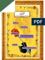 Luz_Diestra_Histologia_Aparato_Reproductor_Masculino.pdf