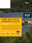 Rec Solar Refsheet LUXEL ENG 040711