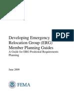 erg_guide.pdf
