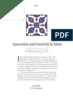 Creativity_Islam_DrUmar.pdf