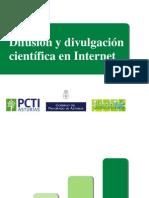 Difusión-y-divulgación-científica-en-Internet