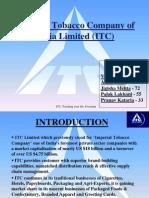 ITC-(final).pptx
