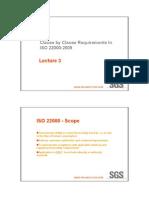 ISO22K