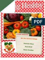 Wellness Book Final PDF