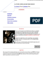 CENTRIFUGAL PUMPS_ IMPELLER REVERSE DESIGN.pdf
