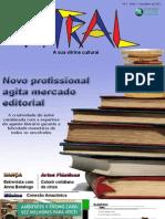Revista Vitral