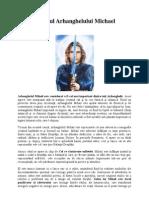 Ordinul Arhanghelului Michael