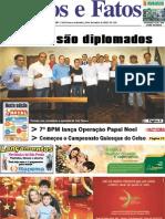 EDIÇÃO 807 ON LINE 14 12 12.pdf