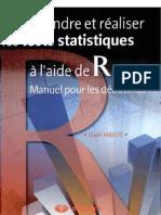 Comprendre et réaliser les tests statistiques avec R _ Manuel pour les débutants _ 144 sur 574 pages _ small