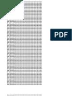 dummy file for scribd