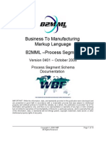 _B2MML-V0401-ProcessSegment