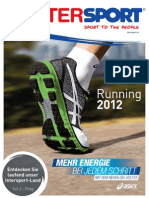 Catalog Intersport Austria