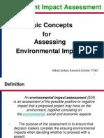 EIA Basic Concepts 08Dec2012