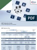 IGBT_SelectionGuide