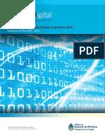 Avances 2012 Agenda Digital Argentina.pdf