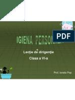 igiena_personala