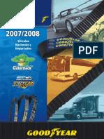 Catálogo de Automóveis & Utilitários