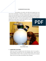 Elektroretinogram ERG.docx